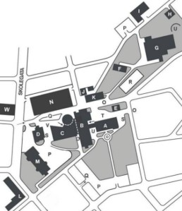 Kart-Campus-Hamar