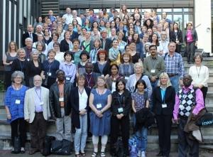 Deltagerbilde-ALA-konferansen